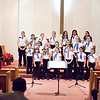 2011 Childrens Voice Concert-140