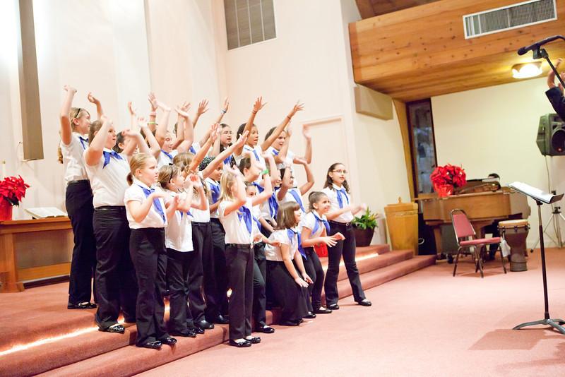 2011 Childrens Voice Concert-171