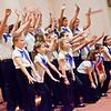 2011 Childrens Voice Concert-173