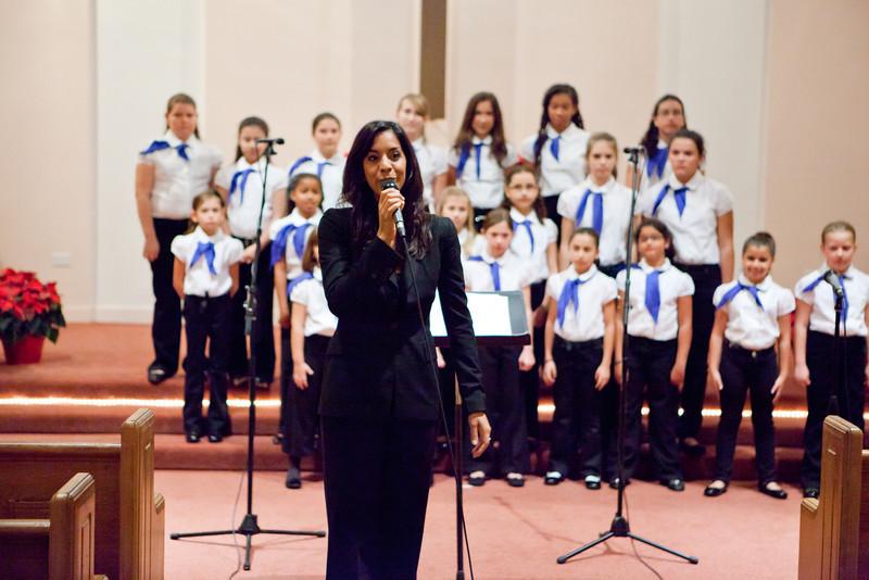2011 Childrens Voice Concert-127