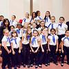 2011 Childrens Voice Concert-206