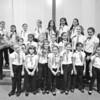 2011 Childrens Voice Concert-199-2