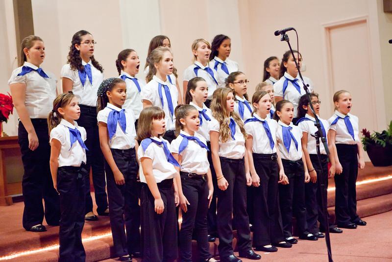 2011 Childrens Voice Concert-109
