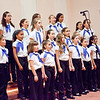 2011 Childrens Voice Concert-109