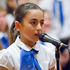 2011 Childrens Voice Concert-170