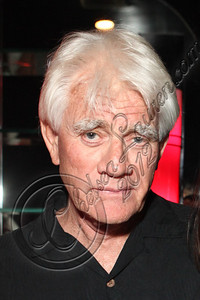 WEST HOLLYWOOD, CA - APRIL 21:  Comedian  / actor Tim Thomerson attends The Comedy Store's 40th anniversary celebration at The Comedy Store on April 21, 2012 in West Hollywood, California.  (Photo by Chelsea Lauren/WireImage)