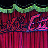Devil-Ettes 9 14 2008 011