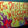 Devil-Ettes 9 14 2008 015