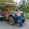 Adrian Boyer - The Best Safari West Photo Guide