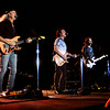 John P. Cleary   The Herald Bulletin<br /> The Doobie Brothers played to a packed audience at Hoosier Park Racing & Casino Saturday night to end their Summer Concert Series.