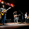 John P. Cleary   The Herald Bulletin<br /> The Doobie Brothers in concert at Hoosier Park.