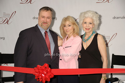 Gabriel Shanks, Judith Light, Jano Herbosch photo by Rob Rich/SocietyAllure.com © 2013 robwayne1@aol.com 516-676-3939