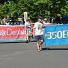 EUG Parade (2017)