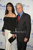 Catherine Zeta Jones, Michael Douglas<br /> photo by Rob Rich/SocietyAllure.com © 2014 robwayne1@aol.com 516-676-3939
