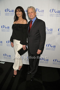 Catherine Zeta Jones, Michael Douglas photo by Rob Rich/SocietyAllure.com © 2014 robwayne1@aol.com 516-676-3939
