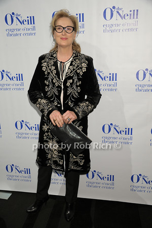 Meryl Streep<br /> photo by Rob Rich/SocietyAllure.com © 2014 robwayne1@aol.com 516-676-3939