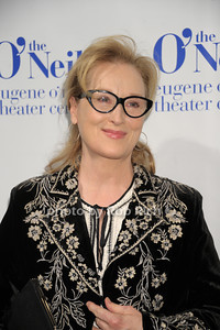 Meryl Streep photo by Rob Rich/SocietyAllure.com © 2014 robwayne1@aol.com 516-676-3939