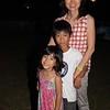 IMG_1299 The Miura Family