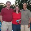 IMG_1267 Bob Simms, Meg Styles and Steven Rosenberg