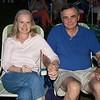 IMG_1308 Zoe Kopek and Len Christie