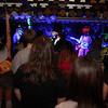 The Fall Down Festival 2013 - Saturday
