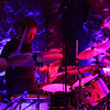 The Fall Down Festival 2013 - Thursday
