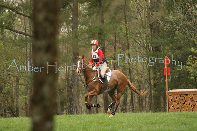 The Fork CIC*** 2010