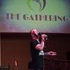 The Gathering Night of Drama - 11/3/16