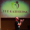 The Gathering Night of Drama - 11/3/16