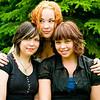 thegirls-1016