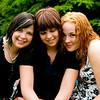 thegirls-1010