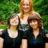 thegirls-1017