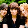thegirls-1009