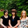 thegirls-1000