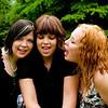 thegirls-1012