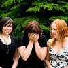 thegirls-1006