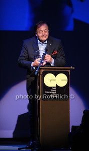 Paul Sorvino photo by Rob Rich/SocietyAllure.com © 2013 robwayne1@aol.com 516-676-3939