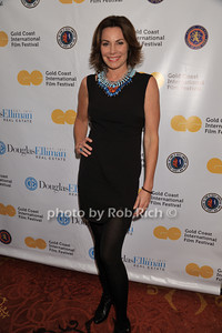 Countess Luann de Lesseps photo by Rob Rich/SocietyAllure.com © 2013 robwayne1@aol.com 516-676-3939