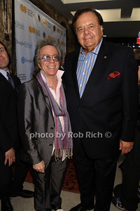 Jeffrey Gurian, Paul Sorvino photo by Rob Rich/SocietyAllure.com © 2013 robwayne1@aol.com 516-676-3939