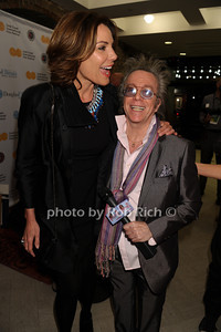 Countess Luann de Lesseps and Jeffrey Gurian photo by Rob Rich/SocietyAllure.com © 2013 robwayne1@aol.com 516-676-3939