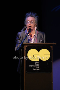 Jeffrey Gurian photo by Rob Rich/SocietyAllure.com © 2013 robwayne1@aol.com 516-676-3939