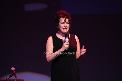 Susie Essman photo by Rob Rich/SocietyAllure.com © 2013 robwayne1@aol.com 516-676-3939