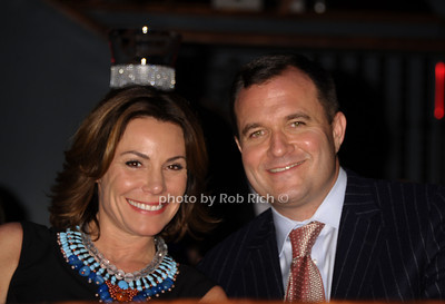 Countess Luann de Lesseps and Gregg Kelly at the Gold Coast International Film Festival Annual Benefit Gala at The Space in Westbury, NY on 10-23-13.photo by Rob Rich/SocietyAllure.com © 2013 robwayne1@aol.com 516-676-3939 Countess Luann de Lesseps and Gregg Kelly photo by Rob Rich/SocietyAllure.com © 2013 robwayne1@aol.com 516-676-3939