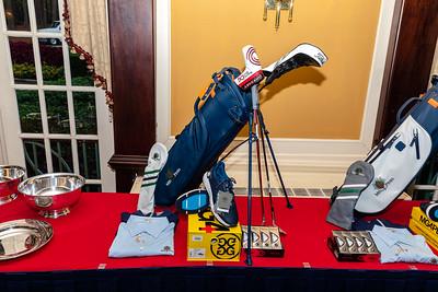 Golf Festival-338