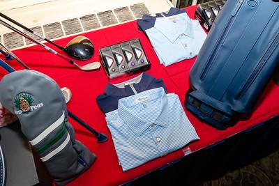 Golf Festival-343