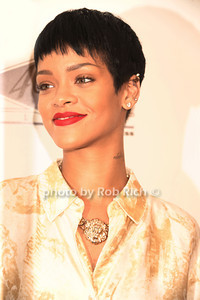 Rihanna   photo  by Rob Rich © 2012 robwayne1@aol.com 516-676-3939