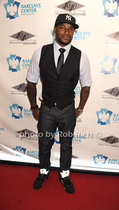 Tyson Beckford   photo  by Rob Rich © 2012 robwayne1@aol.com 516-676-3939