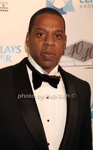 Jay-Z   photo  by Rob Rich © 2012 robwayne1@aol.com 516-676-3939