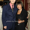 Jacques Lieberman and Marie Belle Lieberman