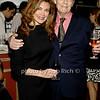 Lauren Vernon and Jacques Lieberman